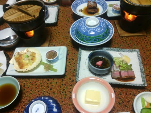 北海道・昭和の味