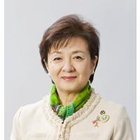 嘉田由紀子さんの講演「研究者よ...