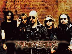 Judaspriestw240