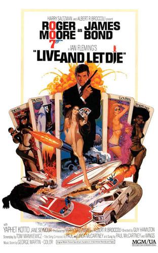 Live_and_let_die_3