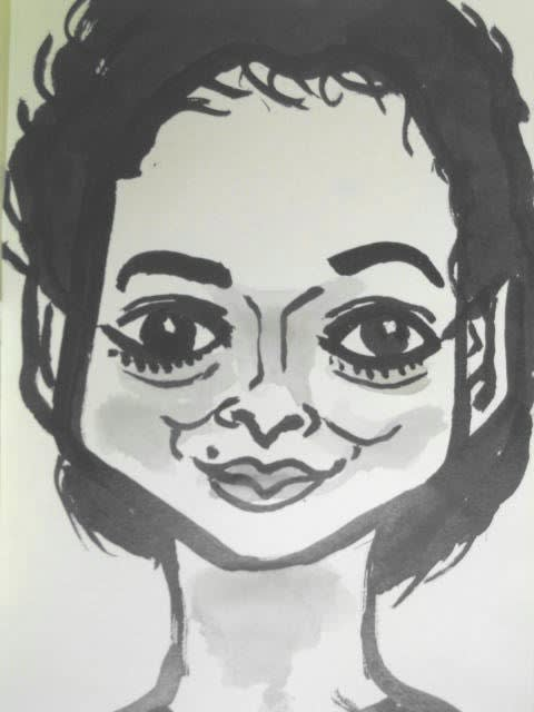 """田丸麻紀、ほとんど""""すっぴん""""写真 インスタで公開~!』~田丸麻紀 ..."""