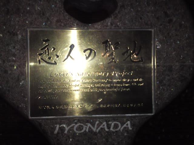 110425_iyonada