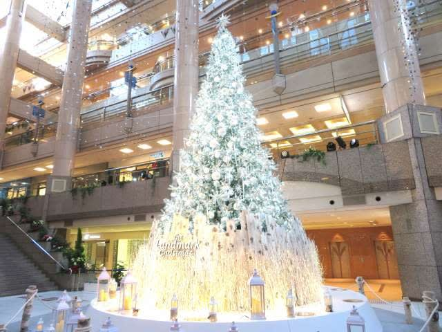 小田 和正 クリスマス の 約束 2020