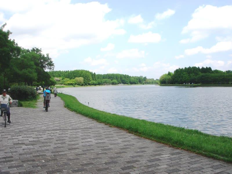 Mizumotopark