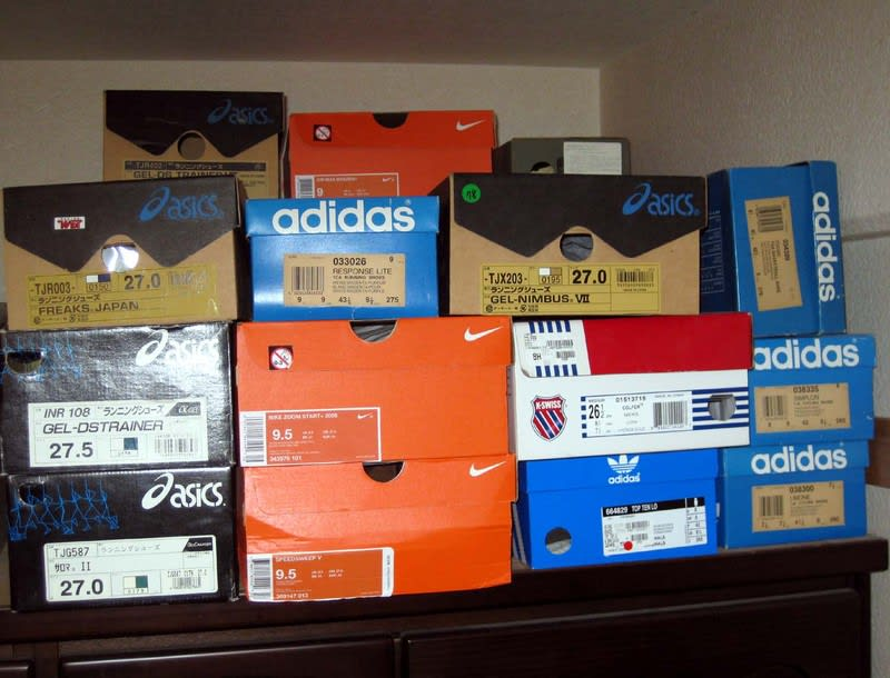 Lots_of_shoe_boxes