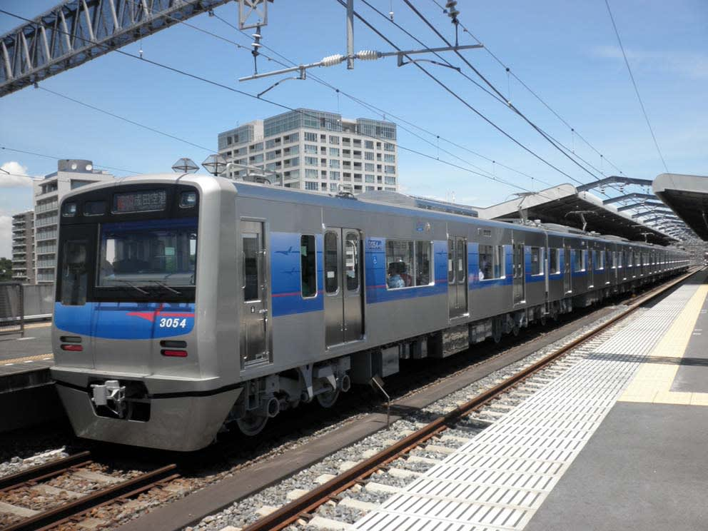 千葉県 印西市 Part2 (737)