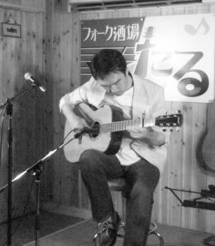Hottaichiro_1