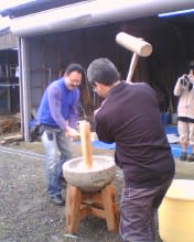 2010_1230_0328