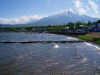 Yamanakako2