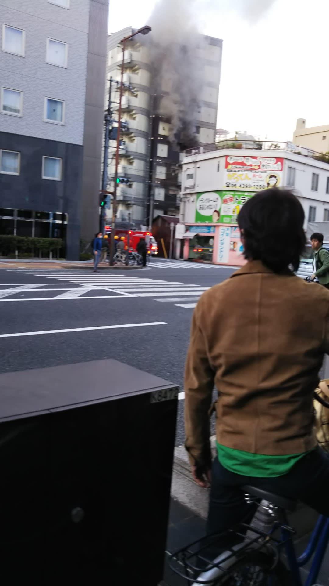 市 事件 事故 速報 大阪