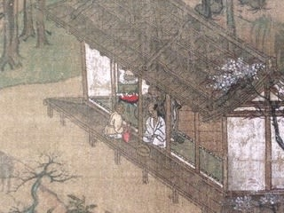 鎌倉震災史~歴史地震と大正関東地震~(鎌倉国宝館) - 東京で ...