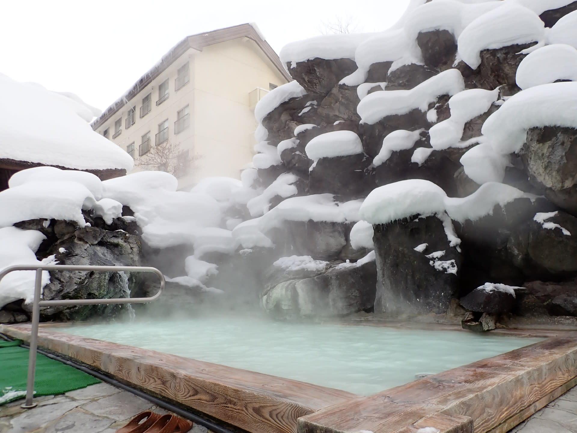 『大浴場がある宿』東京都の宿泊予約【JTB】
