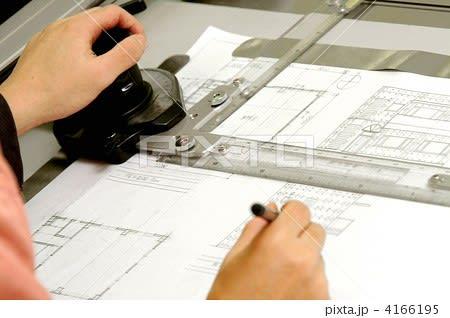 機械設計とは?基礎知識から仕事内容、おすすめの …
