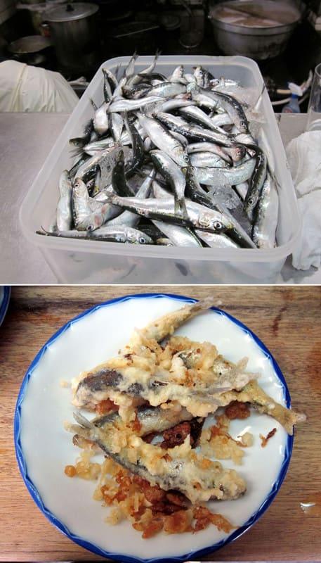 Sardines_raw_and_fried_3