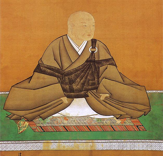 1627(寛永4)年 〈紫衣事件〉☆ - ベック式!大学受験暗記法ブログ TOP