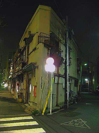 めいふらい師へのおまけ ー加藤美佳ちゃんの画像ー - こころと