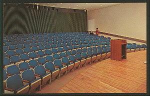 002bruno_walter_auditrium