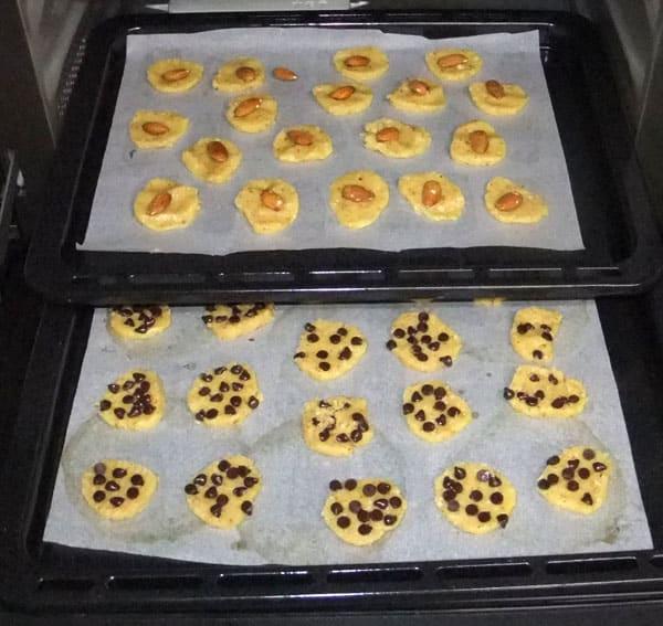 Cookie130828710