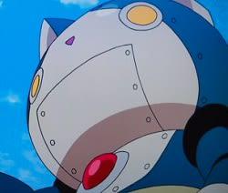 来週はロボニャンf型登場ですアニメ 妖怪ウォッチ3攻略中三国志