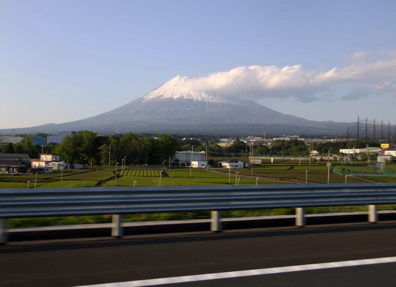 Fuji130427796