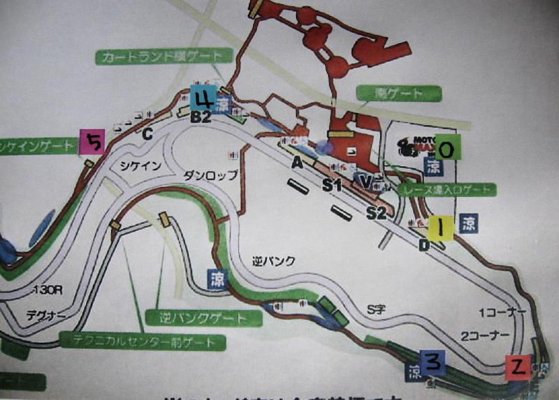 037060730syutubotu_map_1