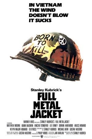 Full_metal_jacket_1987