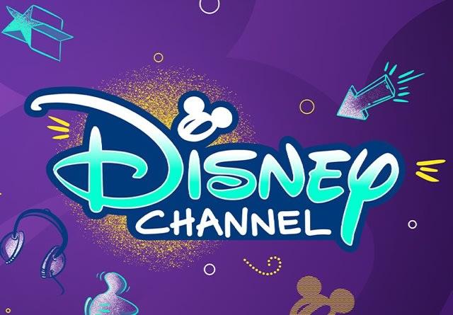 チャンネル 解約 ディズニー ディズニーパスの退会・解約方法を初心者向けにやさしく解説!