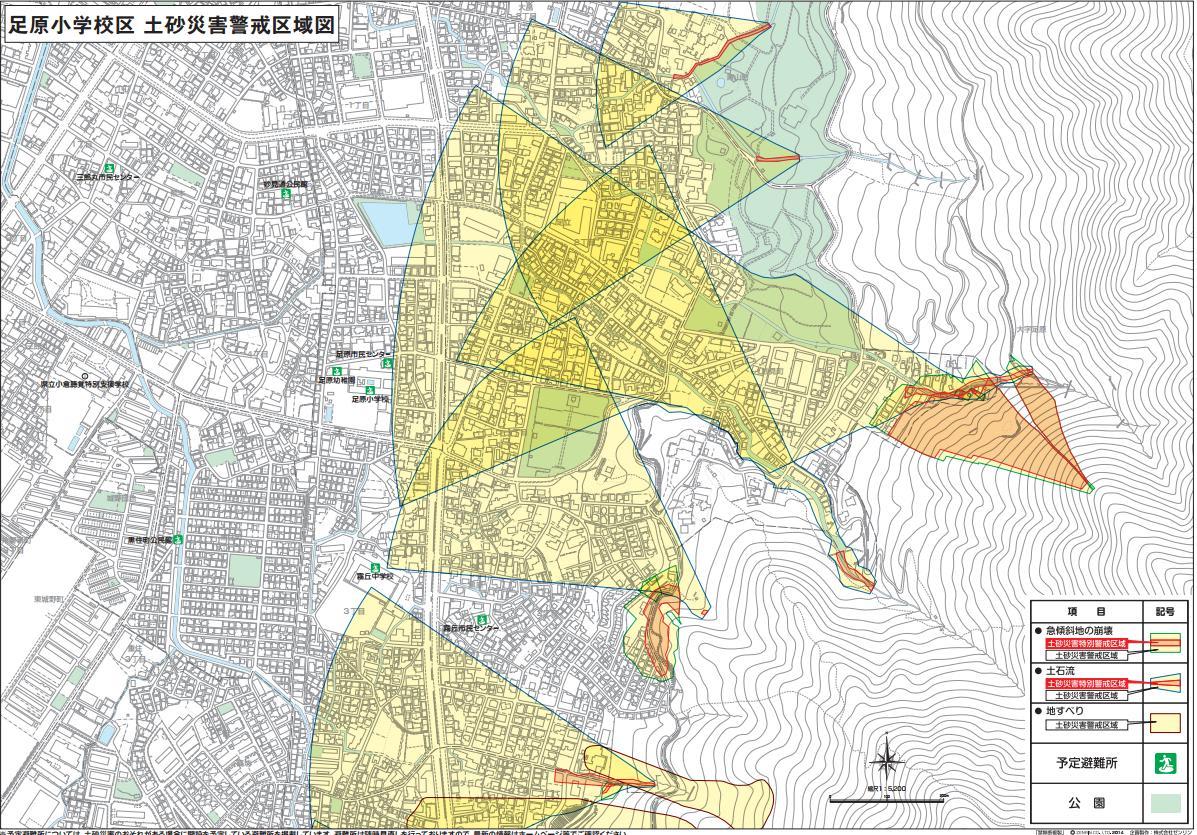 福岡県津波災害警戒区域の指定について - 福岡県庁 …