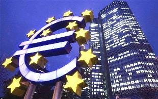 欧州中央銀行【言葉の説明】