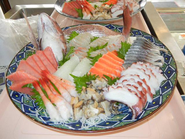 鮮魚 おり 店 た 九州の凄い天然魚を!通販で。