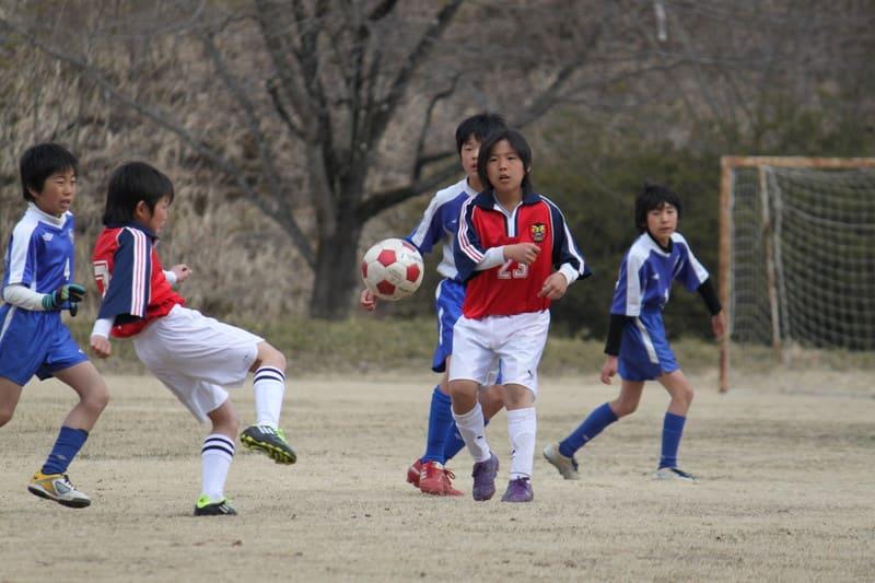 2012328musashi_vsfc_030