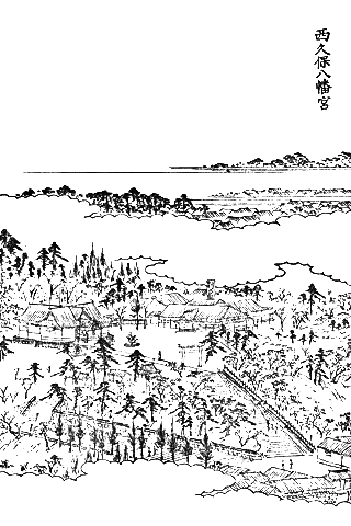 Nisikubozue1