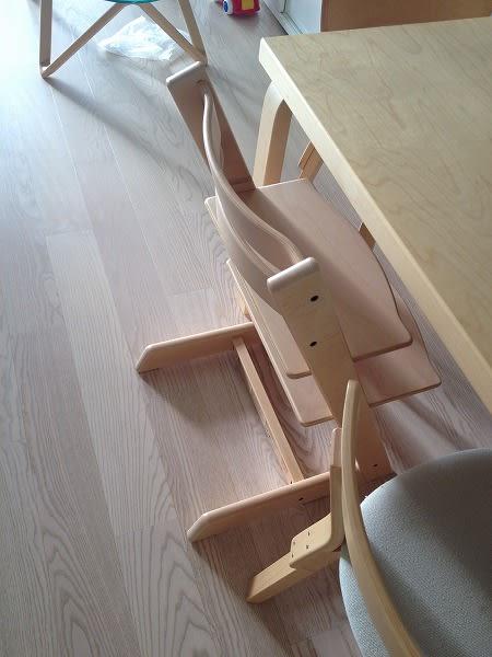 stokke tripp trapp noppin 39 s style cafe. Black Bedroom Furniture Sets. Home Design Ideas