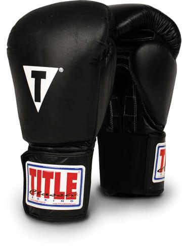 Titleboxing_glove