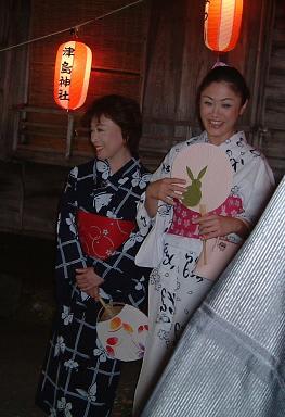 Matsuri726_010
