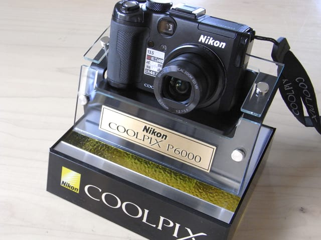 P6000_01