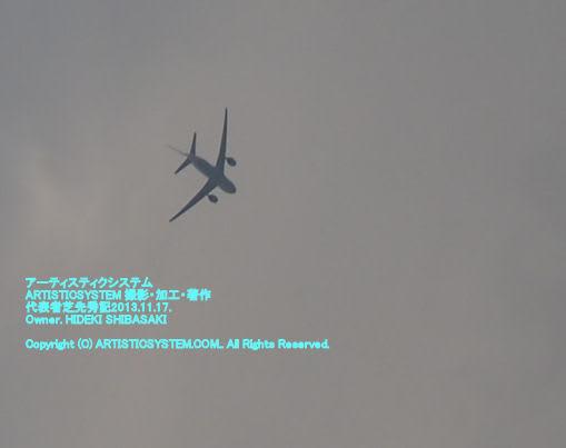 Flight13117