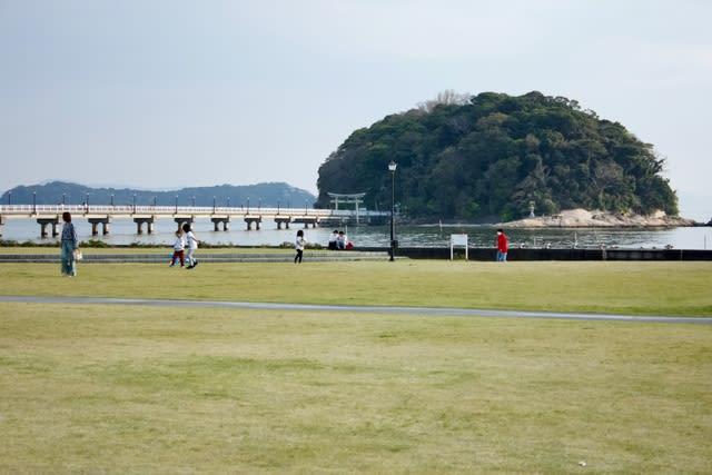TCC・竹島クラフトセンター TAKE-LOG 竹ログ