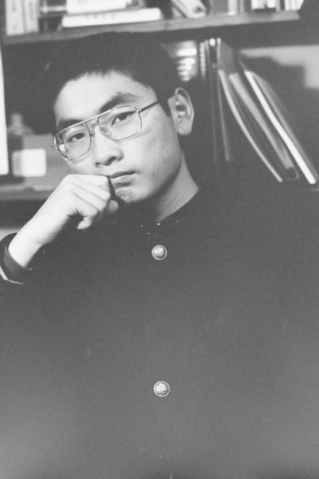 精神現象学 完訳 ヘーゲル 樫山欽四郎訳 - DXM memo 公開メモ DXM 1977