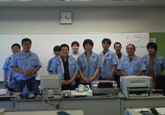 120628_kumikomi01