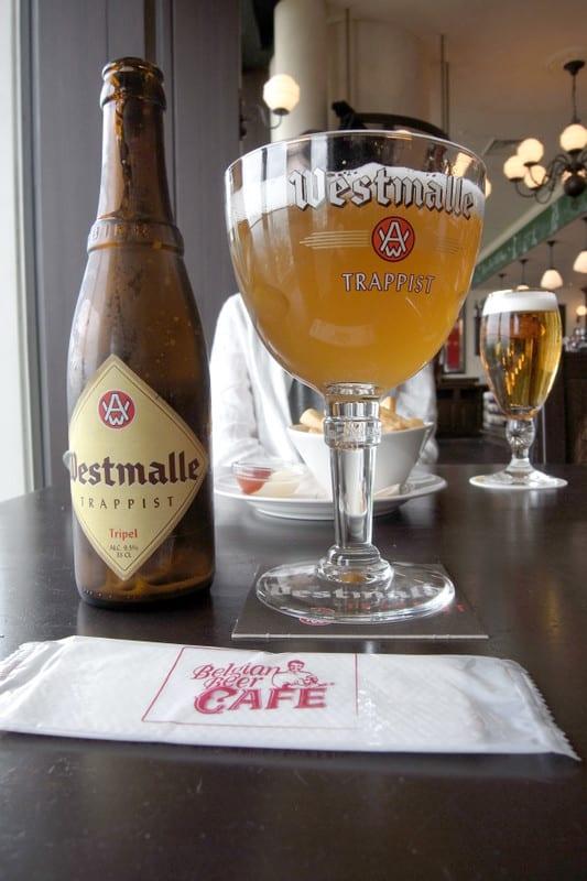Brugge_05
