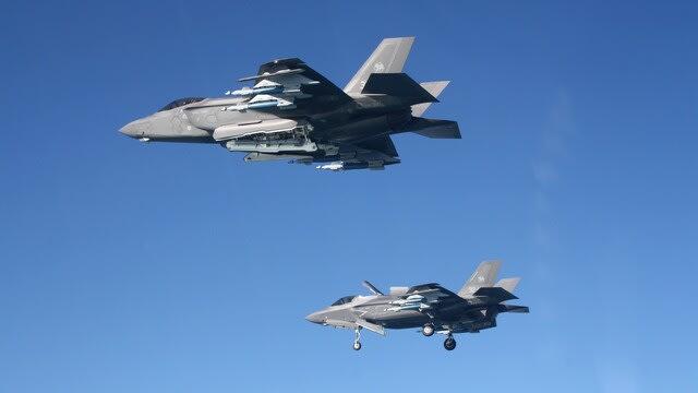 入間基地,航空観閲式,イタリア空軍,F35,航空自衛隊,空自,JASDF,F2,F3,F35A,ステルス戦闘機,飛行機,航空機,パイロット,乗り物,,乗り物のニュース,フリート,グランド,Fleet,万能論,