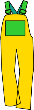 Saropetf