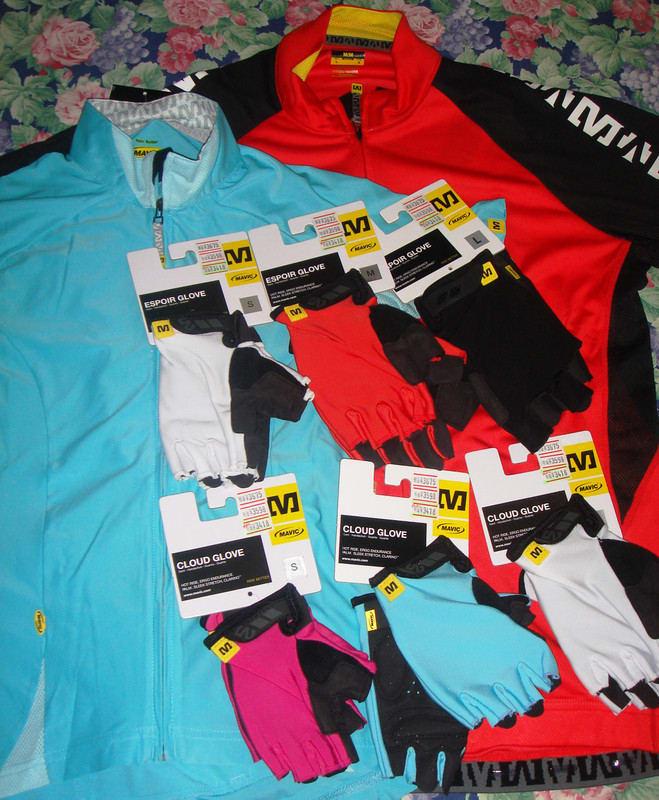 2012mavicwear