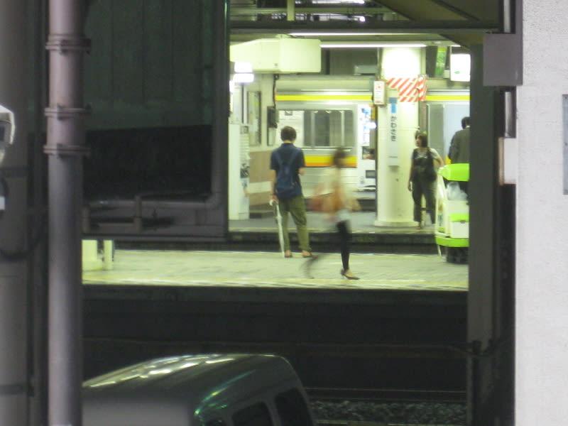Kawasaki_073