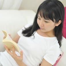 「本を読むと頭がよくなるって本当ですか? 」の質問画像