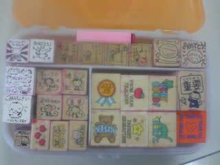 100729_stampbox