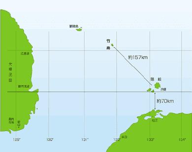 Takeshimasea