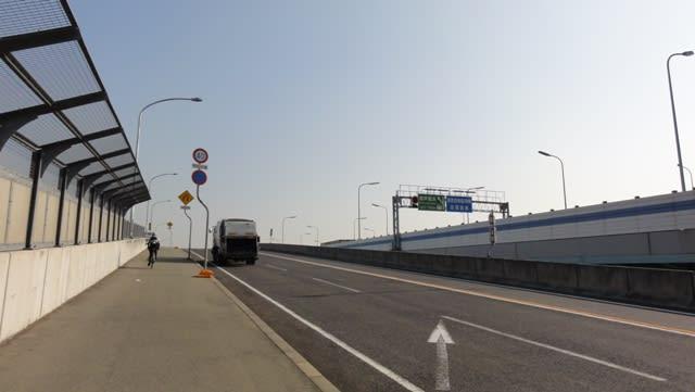 芦屋 大橋 東灘