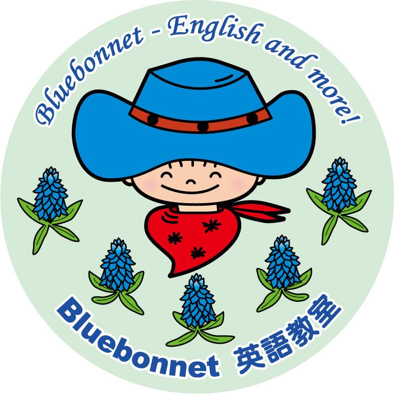 Bluebonnetrogo1
